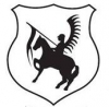 Husarze Rugby dla Drużyn Roku