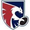 Turniej rugby dzieci i młodzieży w Szczecinie!