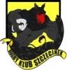 Sarmaci wygrali w Szczecinku