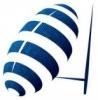 Oficjalne logo ME7 w Gdyni