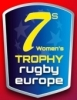 Mistrzostwa Europy Kobiet na rugbyeurope.tv