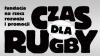 Warsaw Summer Beach Rugby Festival 2016