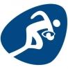 IO: Rugby kobiet na  kanałach TVP
