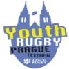 Zaproszenie do Pragi dla U10, U12, U14, U16 i U18