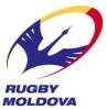Zaproszenie na Turniej 7 do Mołdawii