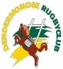 Zaproszenie na Flanders Open Rugby 2017