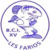 Zaproszenie na Farios Broques Antiques 2017
