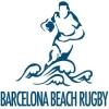 Zaproszenie do Barcelony