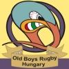 EVRA: Zaproszenie do Budapesztu
