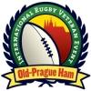 Zaproszenie na Old-Prague Ham 2017