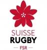 Rugby w Szwajcarii
