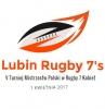 Gwiazdy zapraszają na Lubin Rugby 7's