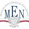 MEN: Projekt w sprawie szkół sportowych