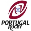 Portugalia powoli odsłania arsenał