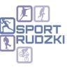 10 lat KS Rugby Ruda Śląska