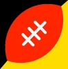 Bonn 7's: Panie z RC Legia na III miejscu