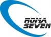 Zaproszenie na Rugby 7 do Rzymu