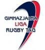 Łódź: Finał Gimnazjalnej Ligi Rugby Tag