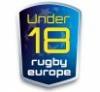 ME U18: Luxemburg v Polska 0:19