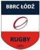 Łódź: Zapisy do klasy sportowej o profilu rugby