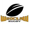 Wrocław: Zaproszenie na bezpłatne szkolenie Rugby Tag