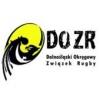 Wrocław: Więcej instruktorów Rugby Tag