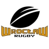 Rugby Wrocław v Thor Delft 36:10