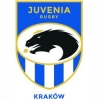 Kraków: Międzynarodowy Turniej dla Juvenii