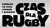 Rugby 7: Żołnierze NATO wygrali w Warszawie
