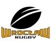 Rugby Tag: Zaproszenie do Wrocławia
