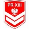 Rugby League: Sroki Łódź pierwszym mistrzem