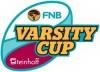 Kontrowersyjny przepis w Varsity Cup