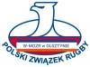 Nowy OZR Warmińsko-Mazurski