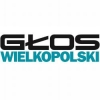 Paweł Borowski nominowany do