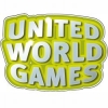 Zaproszenie United World Games 2018