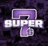 KNK7: Brisbane Super 7's - dzień 01