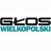 Poznań: Machlik wśród nagrodzonych