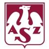 Nabór do AZS Rugby Olsztyn