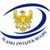 Ruda Śląska: Szkolenie Level 1 World Rugby