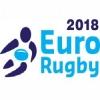 Odliczanie przed Euro Rugby 2018