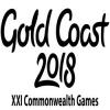 CG: Zwycięstwa Nowej Zelandii