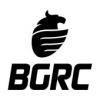 Świdnica: Reaktywacja Czarnego Gryfa