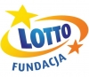 LOTTO zaprasza do