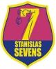 KNK7: Relacja ze Stanislas 7's