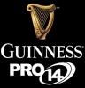 Pro14: Mistrzostwo dla Leinster