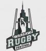 Warsaw Rugby Festival 2018
