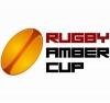 W Gdańsku rozegrano I Amber Cup