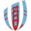 Puchar Świata Rugby 7 - Dzień I
