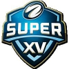 Super Rugby: Krzyżowcy obronili tytuł