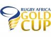 Gold Cup dla Namibii